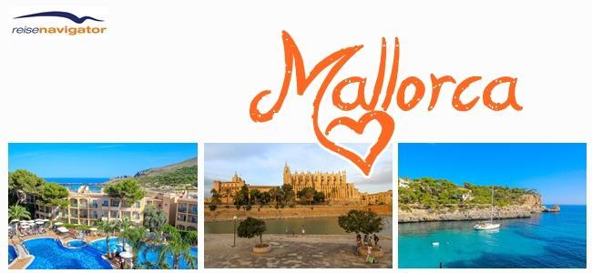 Glutenfrei Urlaub auf der Insel Mallorca